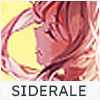 Siderale