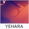 Yehara